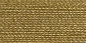 Blond Beige - Aurifil 50wt Cotton 1,422yd