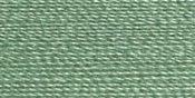 Marine Water - Aurifil 50wt Cotton 1,422yd