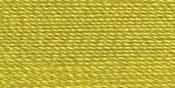 Gold Yellow - Aurifil 50wt Cotton 1,422yd