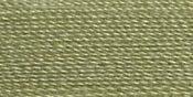 Light Military Green - Aurifil 50wt Cotton 1,422yd