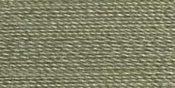 Light Grey - Aurifil 50wt Cotton 1,422yd