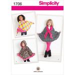 S-M-L - SIMPLICITY CRAFTS CRAFTS