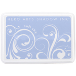 Soft Sky - Hero Arts Shadow Ink Pad