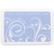 Soft Sky - Hero Arts Shadow Ink Pad