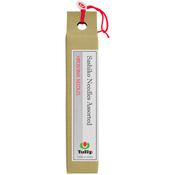 Assorted - Tulip Sashiko Needles 6/Pkg