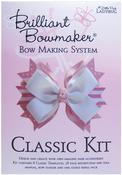 Brilliant Bowmaker Classic Kit