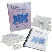 Brilliant Bowmaker Snap Kit