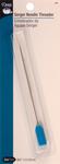 Serger Needle Threader