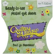 Muslin - Quilters Hangup
