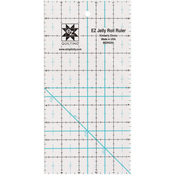 "5""X10"" - Jelly Roll Ruler"