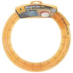 Inches - Ring Ruler 360 Degree Circular Ruler