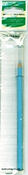 Blue - Water-Soluble Pencil
