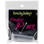 50/Pkg - Karen Kay Buckley's Perfect Pins