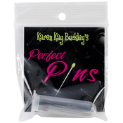 50/Pkg - Karen Kay Buckley's Perfect Pins