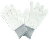 Extra Small - Machingers Gloves 1 Pair