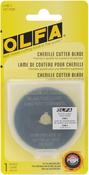 1/Pkg - Chenille Cutter Blade Refill
