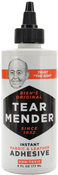 6oz - Tear Mender Instant Fabric & Leather Adhesive