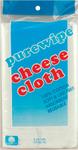"72""X72"" - Purewipe Cheesecloth"