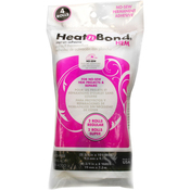 4/Pkg - Heat'n Bond Hem Iron-On Adhesive