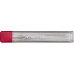 White - Sewline Mechanical Fabric Pencil Lead Refill 6/Pkg