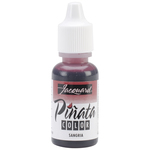 Sangria - Jacquard Pinata Color Alcohol Ink .5oz