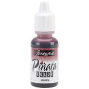Sangria - Jacquard Pinata Color Alcohol Ink .5oz
