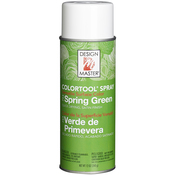 Spring Green - Colortool Spray Paint 12oz