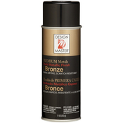 Bronze - Colortool Spray Paint 12oz