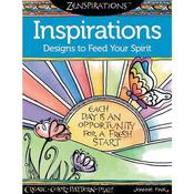 Zenspirations Inspirations - Design Originals