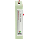 Size 22 - Tulip Chenille Needles 6/Pkg
