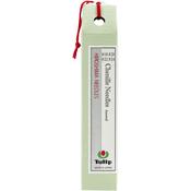 Assorted - Tulip Chenille Needles 6/Pkg
