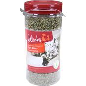 Petlinks Pure Bliss Certified Organic Catnip 4 Ounces