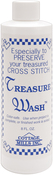 Treasure Wash 8oz