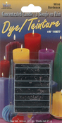 Wine - Concentrated Candle Dye .75oz Block