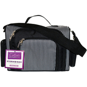Spectrum Noir Storage Bag Small
