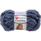 Denim - Red Heart Boutique Irresistible Yarn