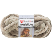 Tiramisu - Red Heart Boutique Irresistible Yarn