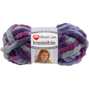 Enchanting - Red Heart Boutique Irresistible Yarn