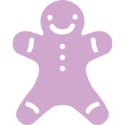 Gingerbread Man - Dovecraft Value Die