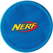 """Blue - Nerf Nylon Flyer 9"""""""