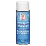 Larkspur Blue - Colortool Spray Paint 12oz