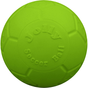 Green Apple - Jolly Soccer Ball 6""
