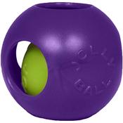 """Purple - Teaser Ball 8"""""""