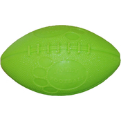 Green Apple - Jolly Football 8""