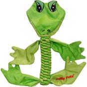 Alligator - Animal Flathead Small