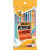 Assorted Barrles - BIC Xtra Strong Mechanical Pencils 10/Pkg