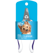 Nail Clipper Small