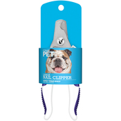 Nail Clippers Large