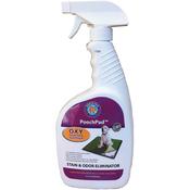 PoochPad Stain & Odor Eliminator 32oz