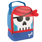 Pirate - Lunch Pals Lunch Box